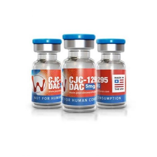 peptide_vial-CJC-1295DAC